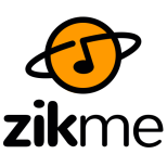 zikme-v2-black-orange-BOX
